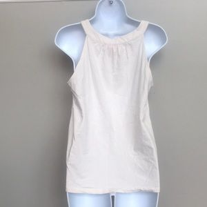 Joe Fresh Tops - Crochet detailed blouse